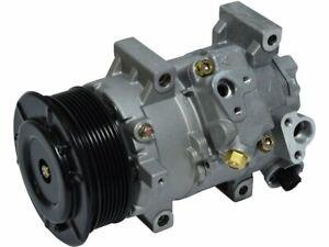 For 2008-2015 Scion xB A/C Compressor API 43193NZ 2014 2009 2010 2011 2012 2013