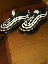 Nike air max X Undefeated 97 Og