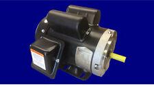 2HP 3450RPM 56CFR 120/230V 1PH TEFC North American (F56CH2S2C) Electric Motor