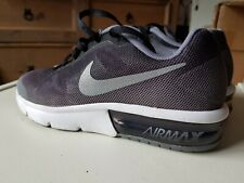 new concept 00211 f35e9 Nike Air Max Sequent Size3uk Eur35.5
