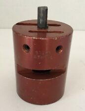 """COMMSCOPE/ANDREW CPTL6 CUTTING TOOL 1 5/8""""  RPM RANG 400-650"""