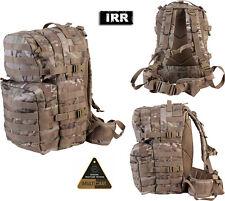 Moyen Molle Patrouille Pack 40 Litres Tactique Crye Multicam Mtp Jour Sac Militaire
