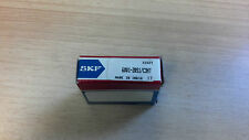 SKF 6001-2RS1/C3HT