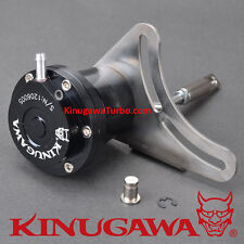 Kinugawa Billet Adjustable Turbo Actuator IHI VF34 VF35 SUBARU STI RHF55 1.2 Bar