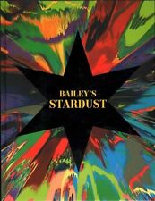 Bailey's Stardust, Tim Marlow, David Bailey, Acceptable, Hardcover