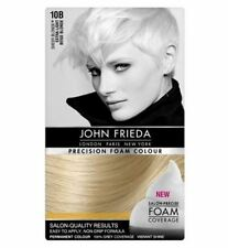 JOHN FRIEDA Light Blonde Hair Colourants