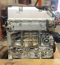 2002 2003 2004 2005 Civic DOHC SI  Model  2.0L Engine 42K Miles
