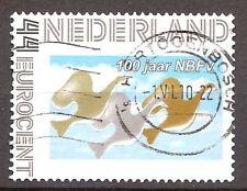 Nederland - 2008 - NVPH 2563 - Gebruikt - KN873