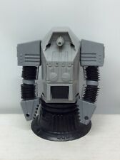 Robo Force The Dictator Enemy 1984 CBS