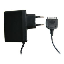 Pama 2 Pin 2.1AMP High Power Mains Charger For iPad 1 2 3 Euro Travel European