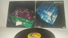 FEVER TREE - ANOTHER TIME, ANOTHR PLACE - VINTAGE UNI RECORDS LP - 73040 -STEREO