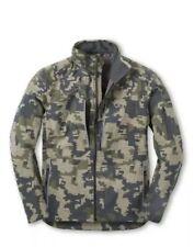 Kuiu Chinook Verbe Hunting Jacket- 3XL