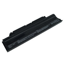 9Cell 7800mAh Battery For Dell Inspiron N3010 N4010D-158 N5030R N7010 5010-D330