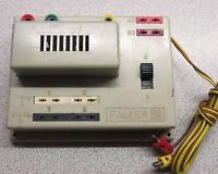 Faller AMS  4019 -- Gleichrichter
