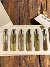 Byredo La Selection Byredo Eau de Parfum 6 x 0.4 oz / 6 x 12 ml NEW & SEALED!!!