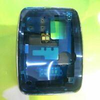 Watch Back Covers Housing for Samsung Galaxy Gear S SM-R750 R750V R750T R750A