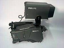 Philips LDK Kamera 5430 + Monitor 5310              jh