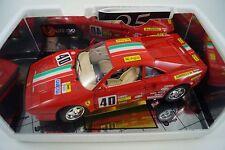 Bburago Burago Modellauto 1:18 Ferrari GTO 1984 Nr. 40 Cod. 3027 *in OVP*