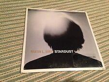 MARTIN L GORE DEPECHE MODE - CD SINGLE STARDUST CARD SLEEVE PROMO