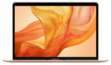 New Apple MacBook Air 13-inch 1.1GHz Dual-core 10th Core...