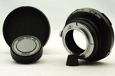 @ Ship in 24 Hrs! @ For Digital or 35mm @ Asahi Pentax Adapter K for 6x7 67 Lens