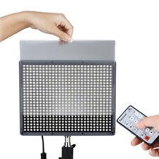 Aputure Amaran HR672C High CRI 95 + Bi-color Studio Video LED Light Adjustable