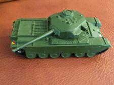 Vintage Dinky Toys | MIB | WWII Centurion Battle Tank | No. 651