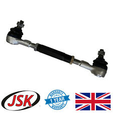 Complete Tie Rod with Ends Front Right/Left for TATA Xenon Pickup 2.2 3.0 DiCOR