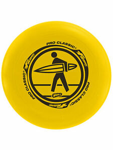 Wham-O Frisbee Pro Classic 130g Assorted Colors