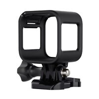 Adjustable Frame Mount Protective Housing Case Cover for Hero 4 Session