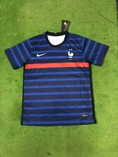 Maillot France 2020 - 2021 UEFA Euro 2018 World cup champions - Coupe du Monde