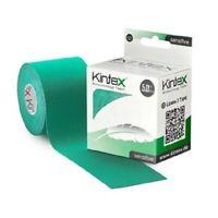 3 X Kinesiologia rollos para piel sensible,proteccion deporte musculacion