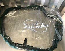 Lesco PermaGreen Triumph Hopper Cover T432313 BRAND NEW!! FREE SHIPPING!!