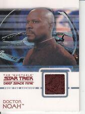 Star Trek ds9 Quotable c10 Costume