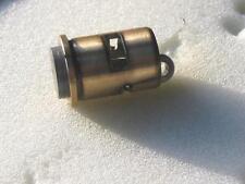 ## Motor ausgelutscht?, keine Kompression?, Laufgarnitur Bearbeitung ##2.5ccm