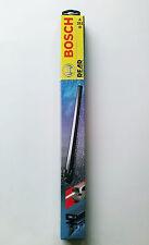 BOSCH wiper blade 3397008192 - 4UE REAR A351H Aerotwin Volvo V70 III XC 70 II