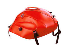 BAGSTER suzuki TL1000R 98-02 TL RED tank cover BAGLUX tank protector cover 1358A