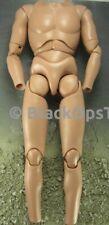 1/6 Scale Toy Prometheus Type Male Body Version 1 - No Neck
