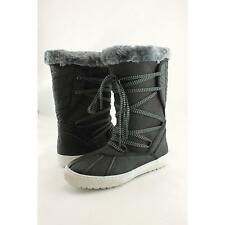 1720359a87c Women's Snow, Winter Boots for sale | eBay