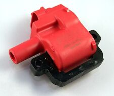 REV Ignition HIGH Performance GM Square Coil 12558948 1997-2005 5.7, 7.4, 8.1