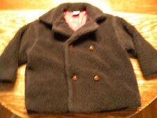 Boy/Girl's SM 3-4 Coat  Keedo South Africa