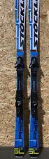 ! TOP ! PREMIUM Stöckli LASER SL SKI Carvingski 160 cm,Z12,NEU € 1.295,-