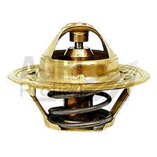 T 290 Thermostat mit Dichtung Massey Ferguson Schlepper 165-590
