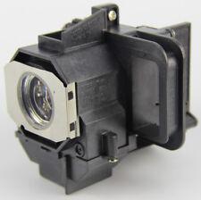 ELPLP49 / V13H010L49 LAMP In Houseing For EPSON POWERLITE HOME CINEMA 8350 Bulb