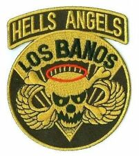 """Angels At Dawn"" Raid at Los Baños 💀 2/23/1945 11th Airborne Div Airborne SSI"