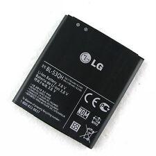 Batterie Origine   pour LG Optimus 4X HD P880 d'occasion