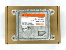 OEM for 17-19 Kia Soul Xenon HID Headlight Ballast Module 92190-E6020