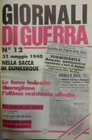 GIORNALI DI GUERRA N.12