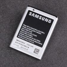 SAMSUNG GALAXY MINI 2 S6500  Akku Batterie EB464358VU 1300mAh ORIGINAL