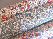 """Fat Quarter Apparel-Everyday Clothing 46 - 59"""" Craft Fabrics"""